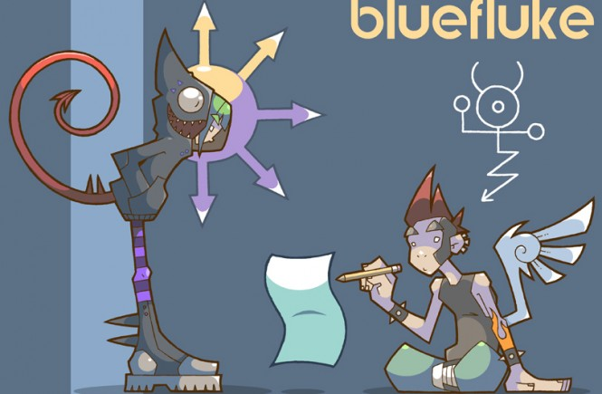 chao_ab_ordo__we_by_bluefluke-d9nzhag[1]