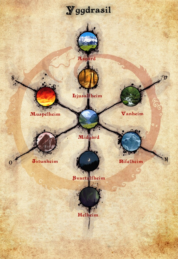 yggdrasil___the_nine_worlds_of_nordic_mythology_by_infernallo-d77w967