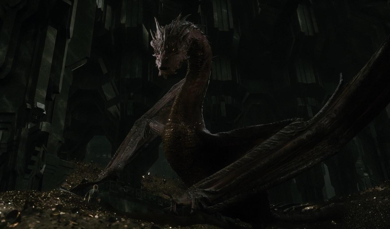 Smaug_and_Bilbo