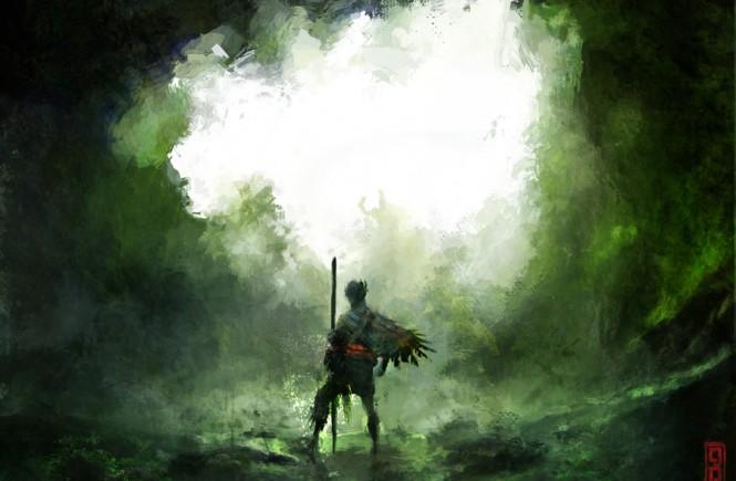 shaman_by_tavenerscholar-d6ezkzv[1]