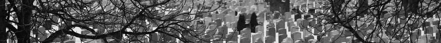 Cursor_e_Free_stock_photo_of_black-and-white__dead__death