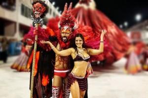 Trabalho Com Exú para Proteção no Carnaval - Serve para o ano todo_thumb[1]