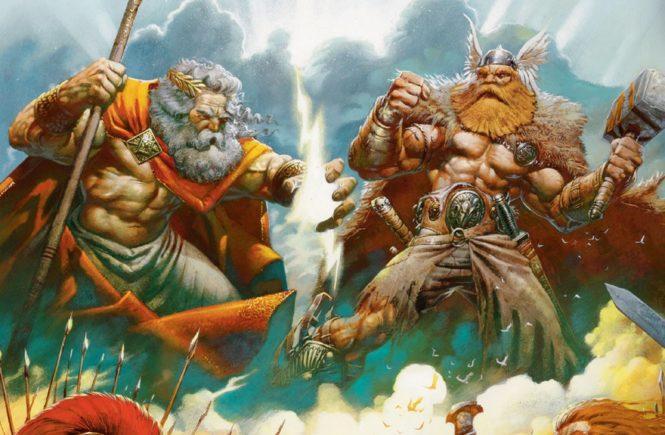 war-gods[1]
