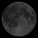 New-Moon[1]