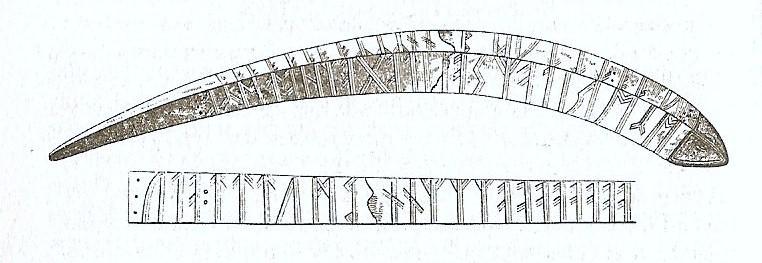 Lindholm_amulet[1]