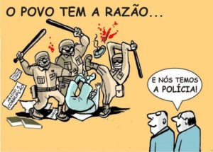 20160801-capitalismo-selvagem-no-brasil-1