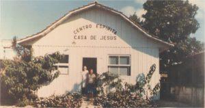 Casa_de_Jesus_antiga