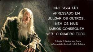 Isso vale até pro Temer, Aécio, Dilma e Lula.