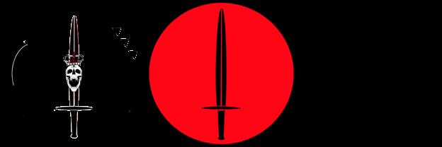 Colégio Platinorum